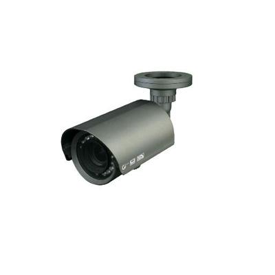 ZB2812IR Intus bullet style camera