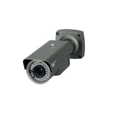 Genie CCTV Limited ZD49IR ultra high resolution day/night vision camera
