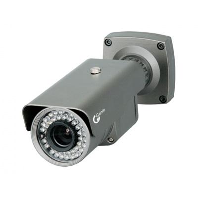 Genie CCTV Limited ZW49IR night vision camera with WDR