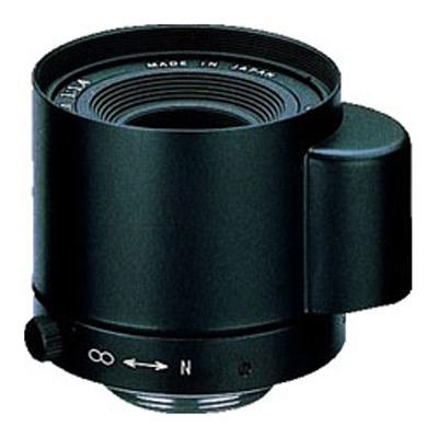 Geutebruck 18.0AI-DC fix focal lens with direct controlled iris