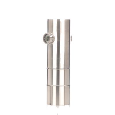 ARGUS-PT-Head/110VAC - high precision pan/tilt head from Geutebruck