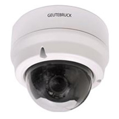 Geutebruck G-Cam/EFD-2240 full HD 1080p resolution