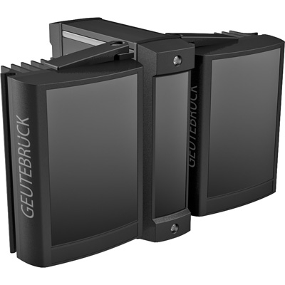 Geutebruck G-Lite/IR850-C LED infrared illuminator