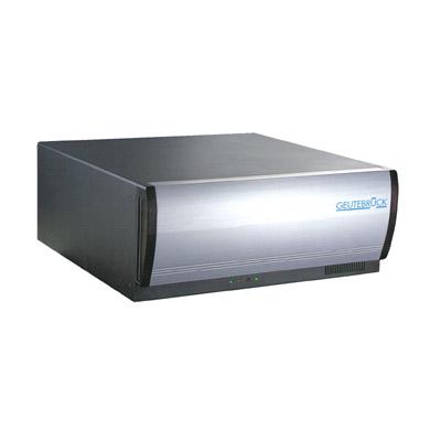 Geutebruck GeViScope-SE video server basic unit with preinstalled software