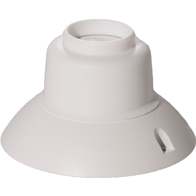 Geutebruck GSD/BDA-001 bracket to dome adapter