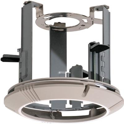 Geutebruck GSDBFC-001 Mounting adapter