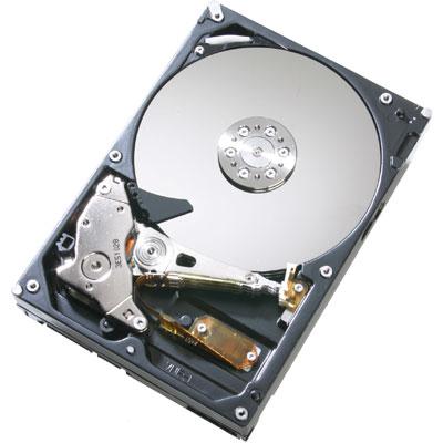 Geutebruck HDD/500GB/S-ATA 500 GB hard disk drive
