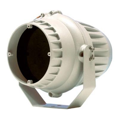 Geutebruck IRD-300/D-TS IR-Illuminator 300 W for 230 VAC with