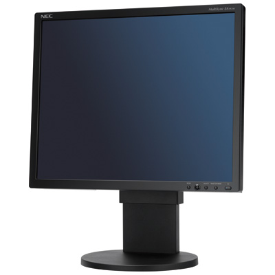 Geutebruck TFT-19/NEC/EA192M 19 inch flat screen monitor