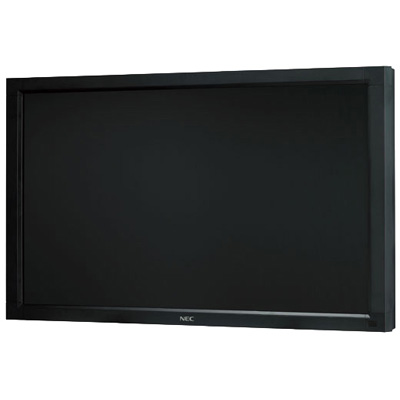 Geutebruck TFT-32/NEC/V322-BK flat screen monitors