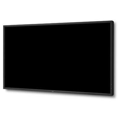 Geutebruck TFT-46/NEC/P462-BK flat screen monitors
