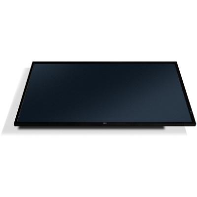Geutebruck TFT-55/NEC/X551S-BK monitor 55 inch flat screen monitor