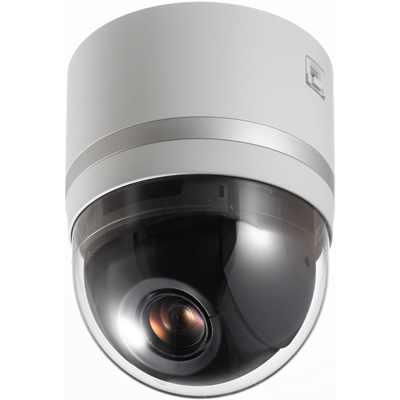 Geutebruck TK-C686E540 TVL day/night dome camera