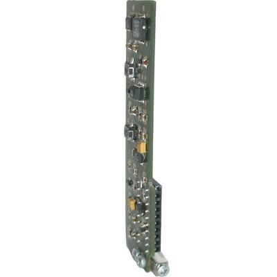 Geutebruck VS-40/GD video motion detector for the galvanic decoupling of video inputs