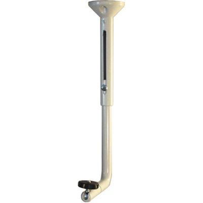 Geutebruck WK/IN-T - aluminium CCTV camera wall mount