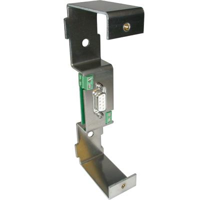 Geutebruck ZD-EMW/1 CCTV transmission system