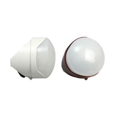 GJD GJD023 10 to 35 m PIR video detector