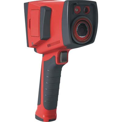 Guide Infrared EasIR 1 thermal camera