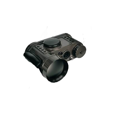 Guide Infrared GUIDIR IR513 multi-functional handheld thermal viewer with long range infrared detection