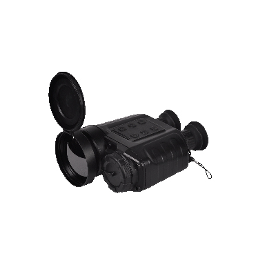 Guide Infrared GUIDIR IR516 binoculor handheld thermal imager