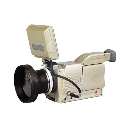 Guide Infrared GUIDIR IR928+ compact IR thermographic camera