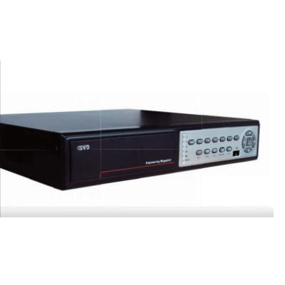 All-in-one solutions NVR M150 and M350