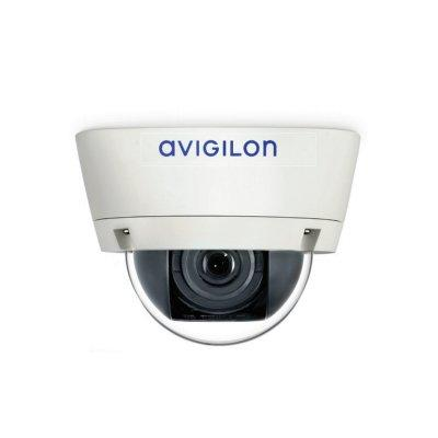 Avigilon 3.0C-H4A-D1(-B) Surface Mount Indoor Dome Camera