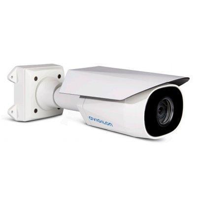 Avigilon 4.0C-H5A-BO2-IR Outdoor Bullet Camera