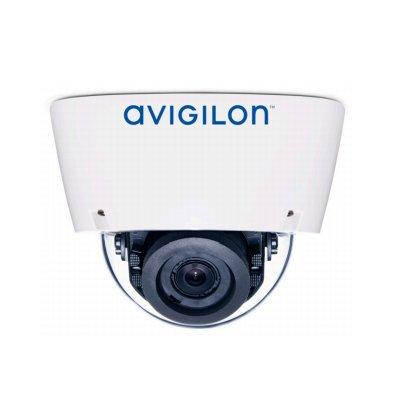 Avigilon 4.0C-H5A-DO1 Surface Mount Outdoor Dome Camera
