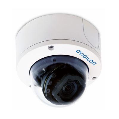 Avigilon 5.0C-H5SL-D1-IR 5MP indoor IR IP dome camera