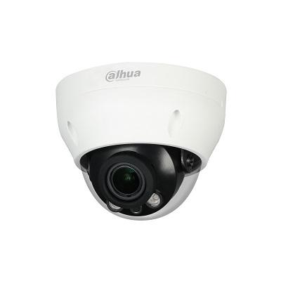 Dahua Technology HAC-D3A51-VF 5MP HDCVI IR Dome Camera