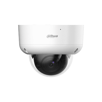 Dahua Starlight HDCVI IR Dome Camera