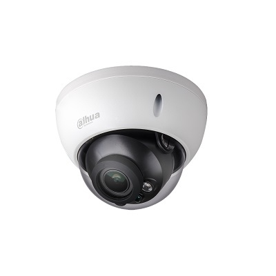Dahua Technology HAC-HDBW2241R-Z-POC 2MP Starlight HDCVI POC IR Dome Camera