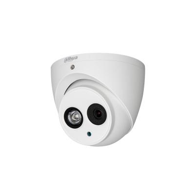 Dahua Technology HAC-HDW1200EM-A-POC 2MP HDCVI PoC IR Eyeball Camera