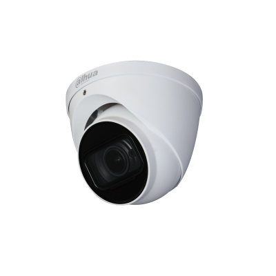 Dahua Technology HAC-HDW1230T-Z-A-POC 2MP Starlight HDCVI POC IR Eyeball Camera
