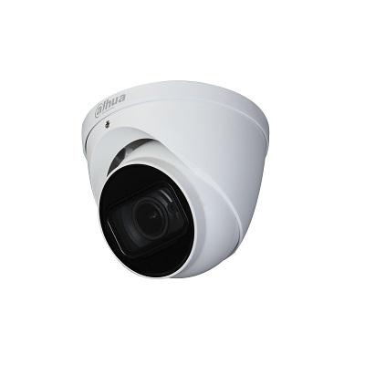 Dahua Technology HAC-HDW2241T-Z-POC 2MP Starlight HDCVI POC IR Eyeball Camera