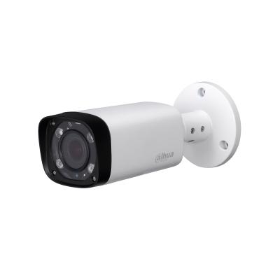Dahua Technology HAC-HFW1230R-Z-IRE6-POC 2MP Starlight HDCVI POC IR Bullet Camera