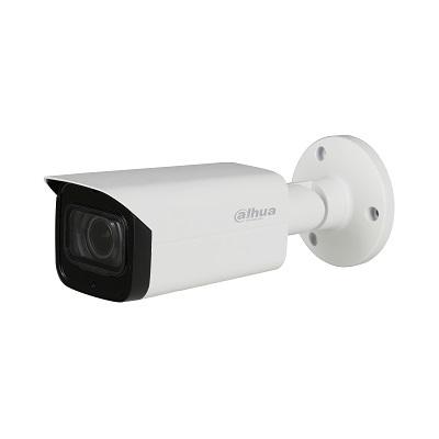 Dahua Technology HAC-HFW2241T-Z-A-VP-0622 2MP Starlight HDCVI IR Bullet Camera