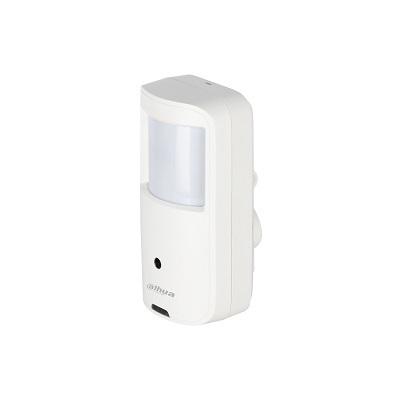 Dahua Technology HAC-ME1200A 2MP HDCVI PIR Cube Camera