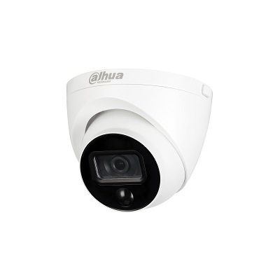 Dahua Technology HAC-ME1200E 2MP HDCVI PIR Eyeball Camera