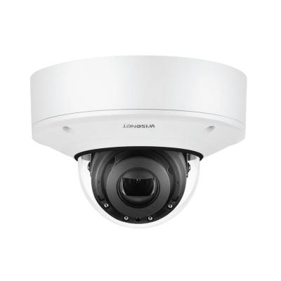 Hanwha Techwin America XNV-6081R 2 MP Network IR Dome Camera