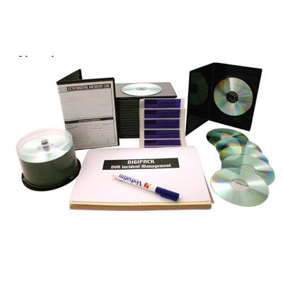 HAYDON HAY-DIGIPACK budget CD incident download pack