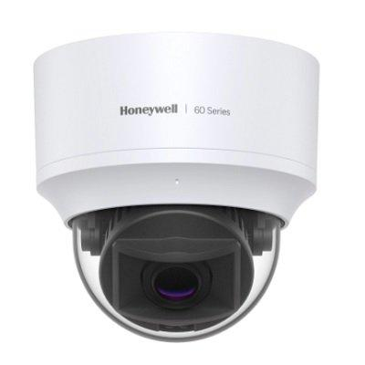Honeywell Security HC60W35R2 5MP IP WDR IR Indoor Dome