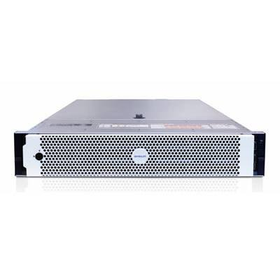 Avigilon HD-NVR4-PRM-96TB HD network video recorder
