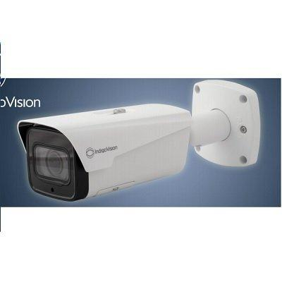 IndigoVision HD Ultra Bullet Camera with standard lens