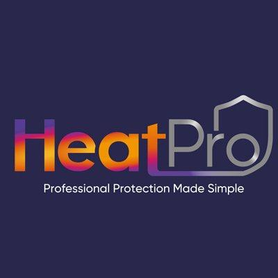 HeatPro Perimeter Defense And Fire Detection