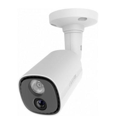 Anviz HI2701-IRE Smart HD Mini Box Network Camera