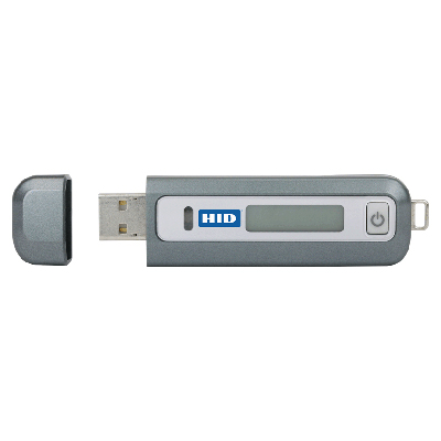 HID ActivID® ActivKey® USB Tokens