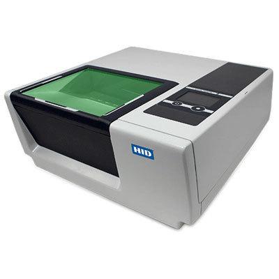 HID Crossmatch L Scan™ 1000 Tenprint Reader And Palm Scanner