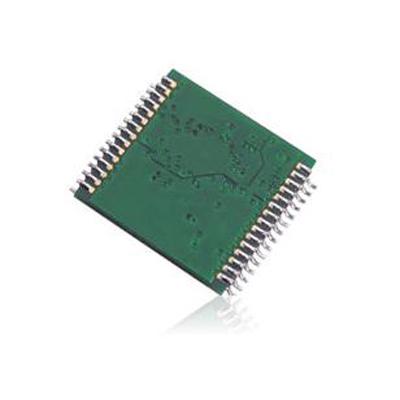 HID eProx MCM Module multi-chip OEM reader module
